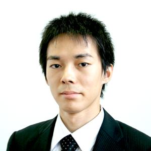 税理士法人アップパートナーズ 石田健司