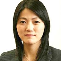税理士法人アップパートナーズ 主任 小田 由香