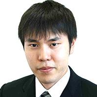 税理士法人アップパートナーズ 田仲 健一