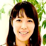 https://www.seto-co.jp/wp-anthem/wp-content/uploads/2017/09/20171022_02.jpg
