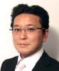 株式会社SETO 代表 背戸土井 崇