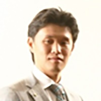 税理士法人アップパートナーズ 代表 菅拓摩